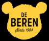Beren