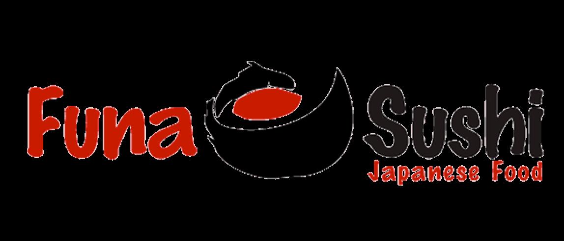 Funa Sushi