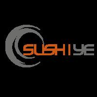 Sushiye_Tekengebied 1