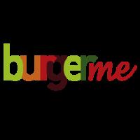 burgerme_Tekengebied 1