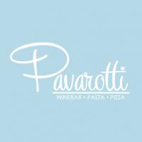 pavarotti_Tekengebied 1