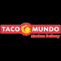 tacomundo_Tekengebied 1