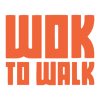 woktowalk_Tekengebied 1