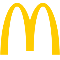 McDonalds_Tekengebied 1