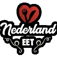 Nederland eet_Tekengebied 1