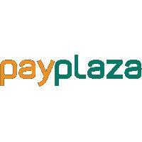 Payplaza_Tekengebied 1