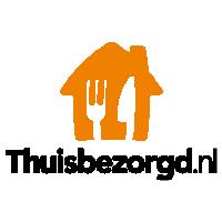 Thusibezorgd_Tekengebied 1