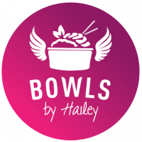 bowlsbyhailey_Tekengebied 1
