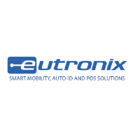 eutronix_Tekengebied 1