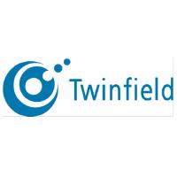 twifnield_Tekengebied 1